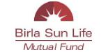 Birla Sun Life_Logo