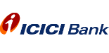 ICICI Bank-Logo