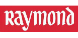 Raymond Ltd