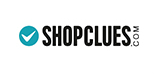 Shopclues.com