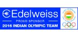 edelweiss_new