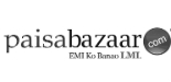 paisabazar