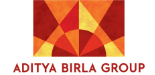 Aditya-Birla-Group_LOGO