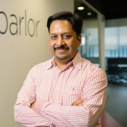 Neeraj Bansal_roundtable