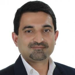 Vishal-Bhatnagar-358x383