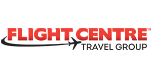 flightcentre