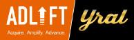 adlift-yral_sponsors