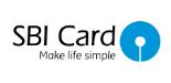 sbi-card-01