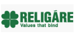 Religare Enterprises Limited