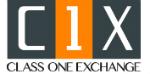 C1X Inc