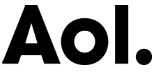 AOL APAC