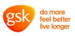 GlaxoSmithKline Consumer Healthcare Ltd