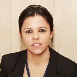 Neha Gadi