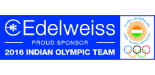 edelweiss_new