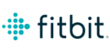 fitbit