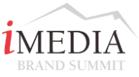 iMedia Brand Summit