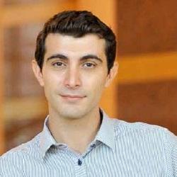 Alban Villani